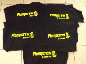 plompcrew