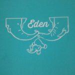 cropped-Muursticker-Eden.jpg