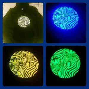 glowinthedarkzebra