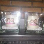 kaarsen eva de wit